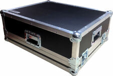 BEHRINGER X32 COMPACT Swan Flight Case Digital Audio Mixer (Hex)