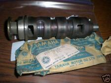 NOS Yamaha Shift Cam Drum YZ125A YZ125 1974-1975