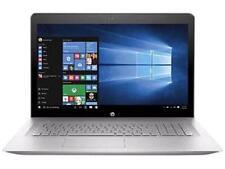 """HP 17-U163CL 17.3"""" Laptop Intel Core i7 7th Gen 7500U (2.70 GHz) 1 TB HDD 16 GB"""