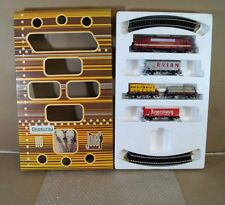 JOUEF 7430 SNCF CLASS BB 9288 MARCANDISES EXPRESS SET NEW BOXED mu