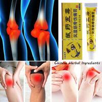 muskelschmerzen. null Schmerzlinderung der Gelenke rheumatische arthritis