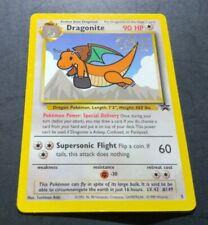 Dragonite- Black Star Promo- WOTC -Pokemon Cards (#5)