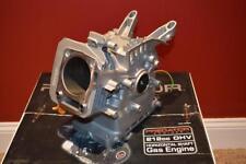 Predator Multi-Purpose Engines for sale | eBay