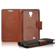 % Silikon Book Case Flexi Exlusive Klapp Tasche MERCURY Hülle Etui ver. Handys