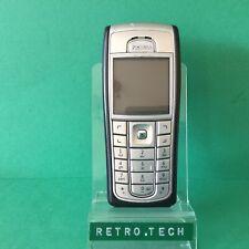 Nokia 6230i Mobile Phone (Unlocked) *8308*