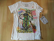 PRINCESS goes HOLLYWOOD Shirt Snoopy New York Gr. 36  NEU