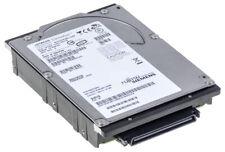"""FUJITSU A3C40065002 300GB 10K SCSI 3.5"""" HUS103030FL3800 HDD"""