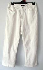 Sportscraft Regular 100% Cotton Pants for Women
