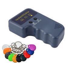 1,4 8mm chip 134,2 KHz RFID Tier Microchip Capsule Dog Microchip trifr FI