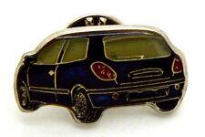 Pin Spilla Auto FIAT Bravo