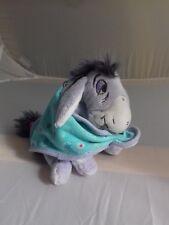 DISNEY Eeyore comforter dou dou soother