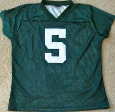 huge selection of d59e1 ea448 Women Baylor Bears NCAA Jerseys for sale | eBay