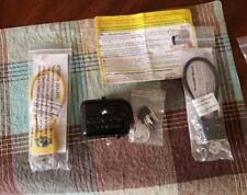 Lot of 3 Gun Locks Handgun Rifle Shotgun binA3