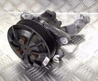 Power Steering Pump N52 (6777321) - BMW E60 E61 5 Series