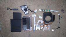 lot de pieces 00274 HP Pavillon DV6 DV6-1205SF