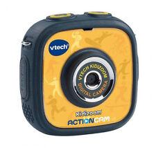 VTech Kidizoom 80170704 Action Camera inkl. Rechnung mit MwSt