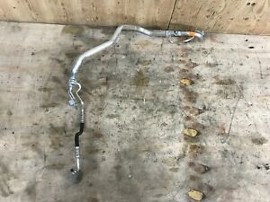 FOCUS / C MAX PETROL DIESEL AIR CON CONDITIONING PIPE H1F1-19A834-MA 14-18 FORD