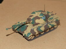 1/72 ALTAYA Tank Collection-King Tiger Ausf B, Ardennes