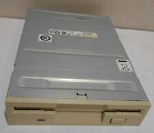 "Teac FD-235HF-C891 1.44MB IDE 3.5"" FDD - 193077C8-91 Floppy Drive"
