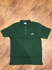 Heineken Polo Shirt Xl Pub Shed Bar Man Cave