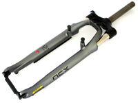 """SR Suntour NCX Lite 700C 1-1/8"""" Suspension Disc & V-brake Fork Speed lockout"""