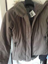 Bench BNWT Padded Jacket Warm Size Xs