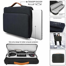 For iPad13.3-14 inch Tablet Business Shockproof Carry Computer Case Bag Pouch