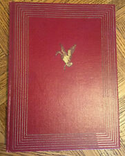 New listing Gunner's Dawn by Roland Clark, 1937, First Edition, Signed, Derrydale Press
