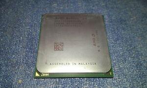 AMD Athlon 64 3200+ Socket 939 CPU