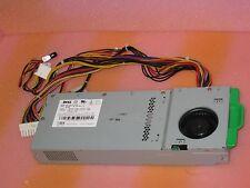 Genuine OEM Dell Optiplex GX240 GX260 210w Power Supply NPS-210AB - F3394