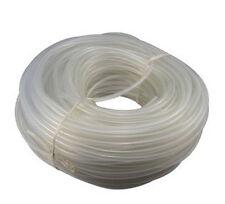 PVC hose  PVC dropper 8mm*6mm *1mm