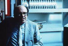 HOTEL TERMINUS KLAUS BARBIE , SA VIE ET SON TEMPS 1988 OPHULS DIAPO DE PRESSE #4