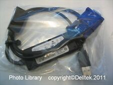 Dell UF366 USB KVM Cable  POD SIP 2161DS 2160AS 180AS Original Part  1YWarranty