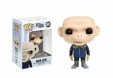 FUNKO POP MOVIES WAR FOR THE PLANET OF THE APES BAD APE #455 NEW VINYL FIGURE