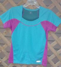 Patagonia Exercise T-shirt, women's size medium