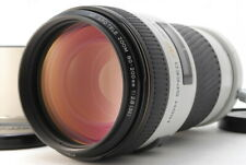 [Near Mint] Minolta High Speed APO AF Zoom 80-200mm F/2.8 G for Sony A mount