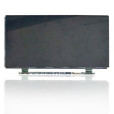 "11.6""LCD Screen For Appple Macbook air A1370 2010 2011 B116XW05 V.0 LP116WH4"