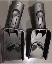 Quinny Buzz Adapter für Maxi Cosi/Cybex carseats