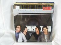 THE OSMONDS - Steppin' out -  LP New & Sealed