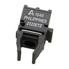 1 x Broadcom hfbr - 2522ETZ 1MBd 660nm fibre optique récepteur