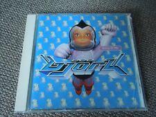 Bjork Army of Me RARE CD Single