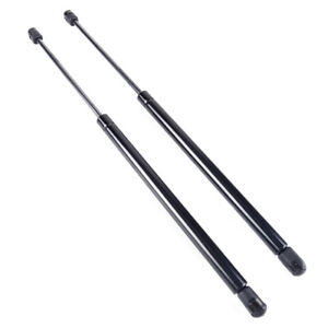 Fit For Toyota Yaris Hatchback 1999-05 Tailgate Trunk Boot Gas Spring Strut New