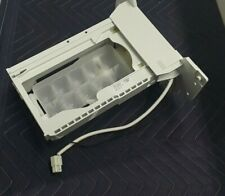 Bosch Ice Maker - 11007018, 11024619 00748714, 4581109
