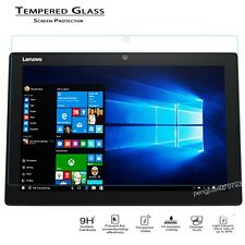 Tempered Glass Screen Protector Guard Film For 12.2 inch Lenovo Miix 510/Miix5