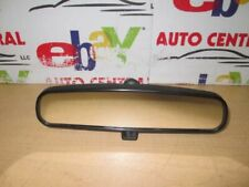 Rear View Mirror Without Navigation Fits 05-17 PATHFINDER 119028