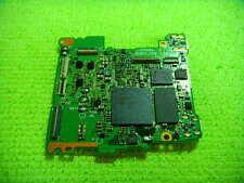 GENUINE OLYMPUS STYLUS TG-850 SYSTEM MAIN BOARD PARTS FOR REPAIR
