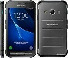 Samsung Galaxy Xcover 3 Entsperrt 8gb Platin Silber Android Smartphone UK-sm-g388f