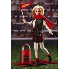barbie® millicent roberts® collection Goin' to the Game Le 1996 Nrfb