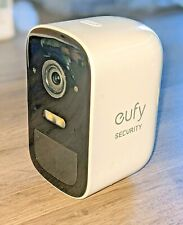 Eufy eufyCam 2C Wireless Camera Add-on Extra Home Security Cam for System