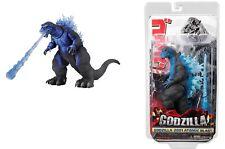 "Godzilla - 12"" Head To Tail Action Figure - 2001 Atomic Blast Godzilla"